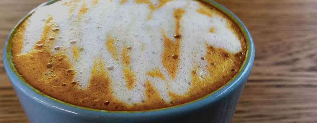 I quit coffee, part 2: healthy alternatives to coffee