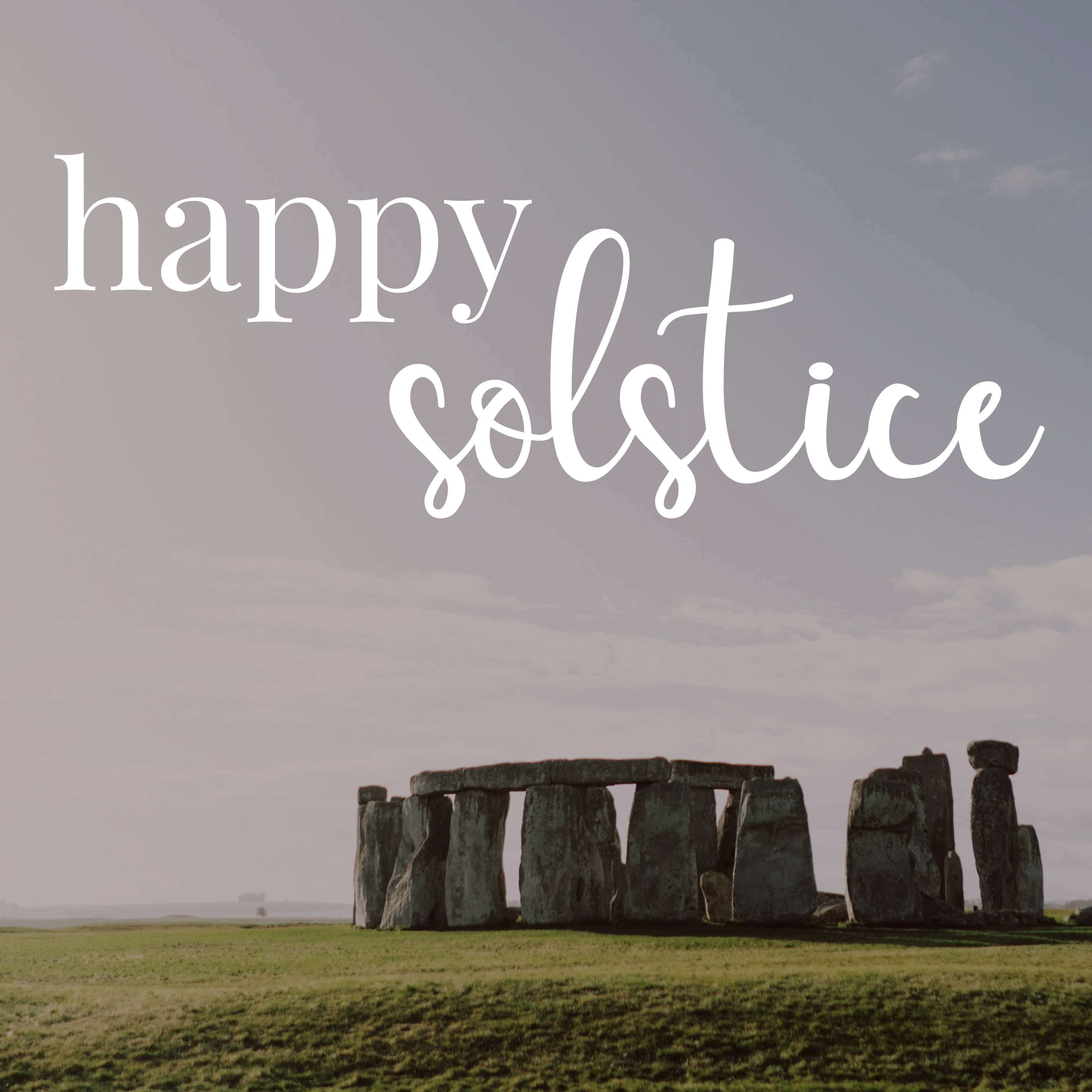 Winter Solstice at Stonehenge – is it worth the hype?