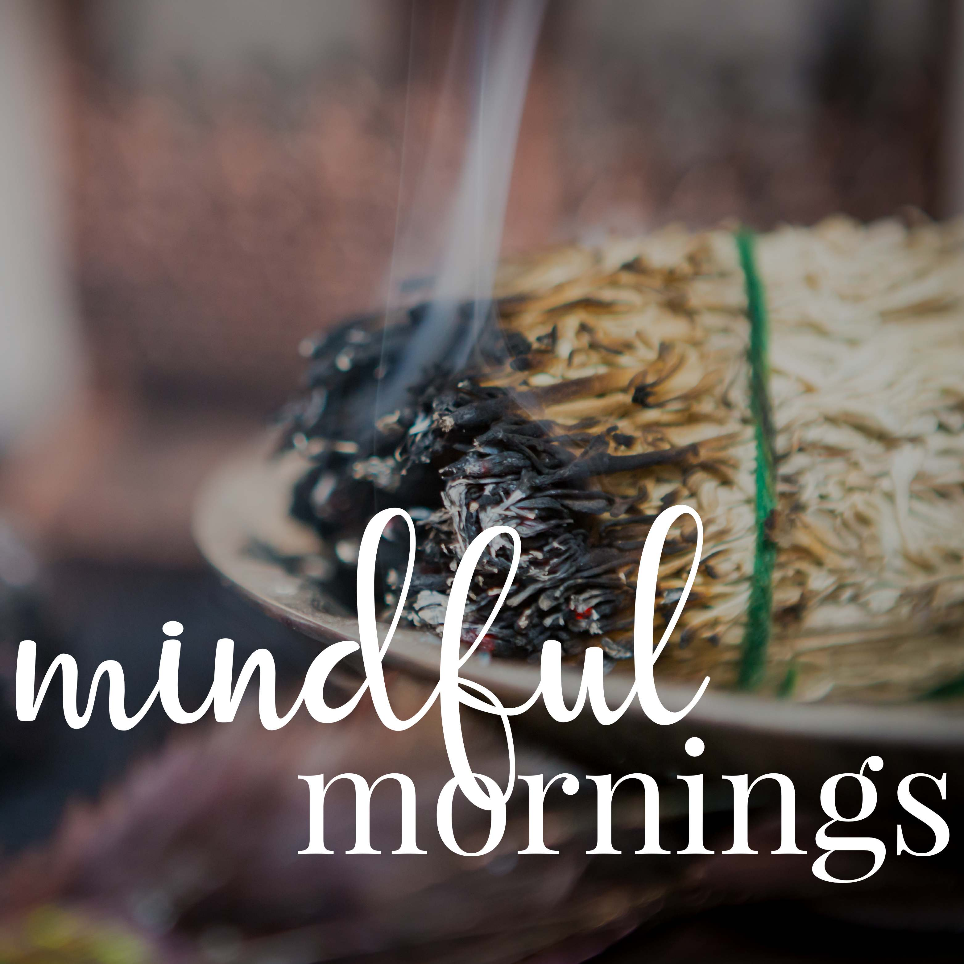 Conscious living vs life: crush your morning commute with 14 easy mindfulness tricks